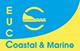 eucc_logo