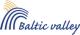 balticvalley